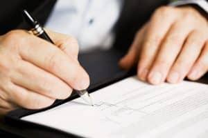 certificat de formation au droit collaboratif