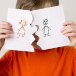 Et si on faisait une garde alternée : séparation, divorce, que fait-on des enfants ?